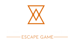Le Sablier Escape game Perpignan 66