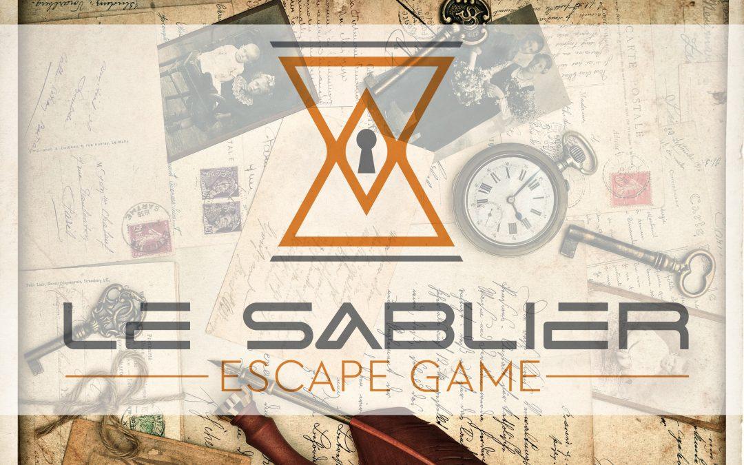 L'escape game c'est quoi ?