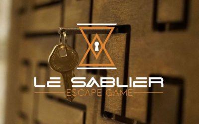 Tout savoir sur l'escape game.