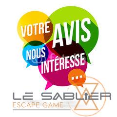 escape game Perpignan avis client